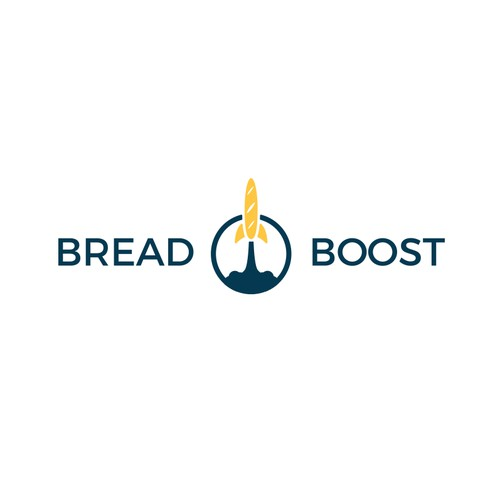 Bread Boost