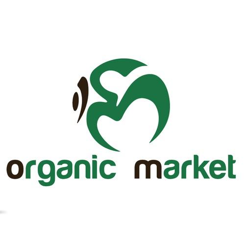 Online health store