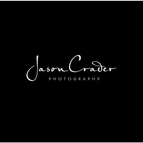 Jason Crader