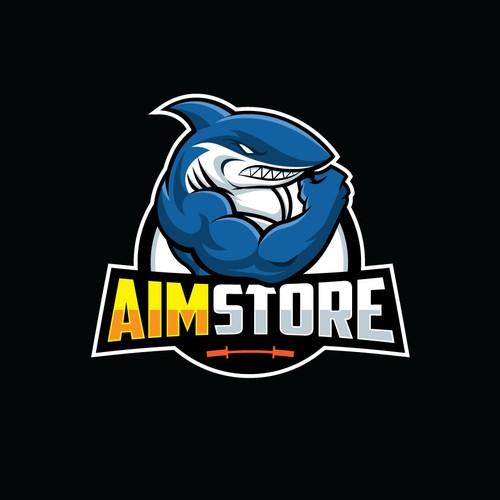 AIMSTORE