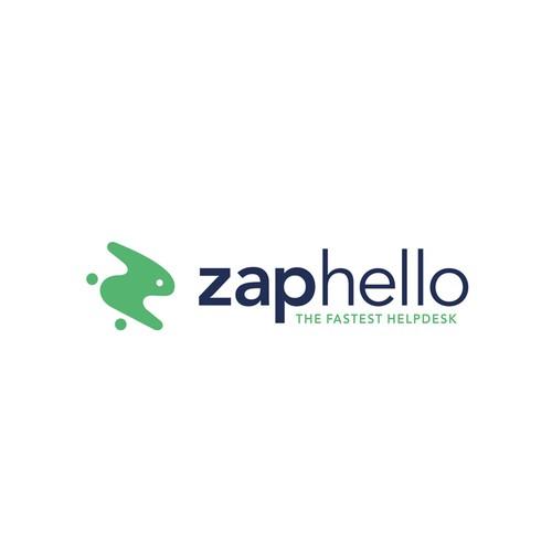 ZapHello