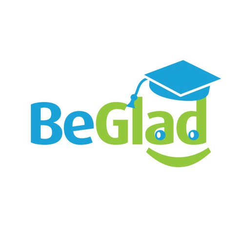 **FUN!** Awesome education company needs a fresh new brand identity!!!