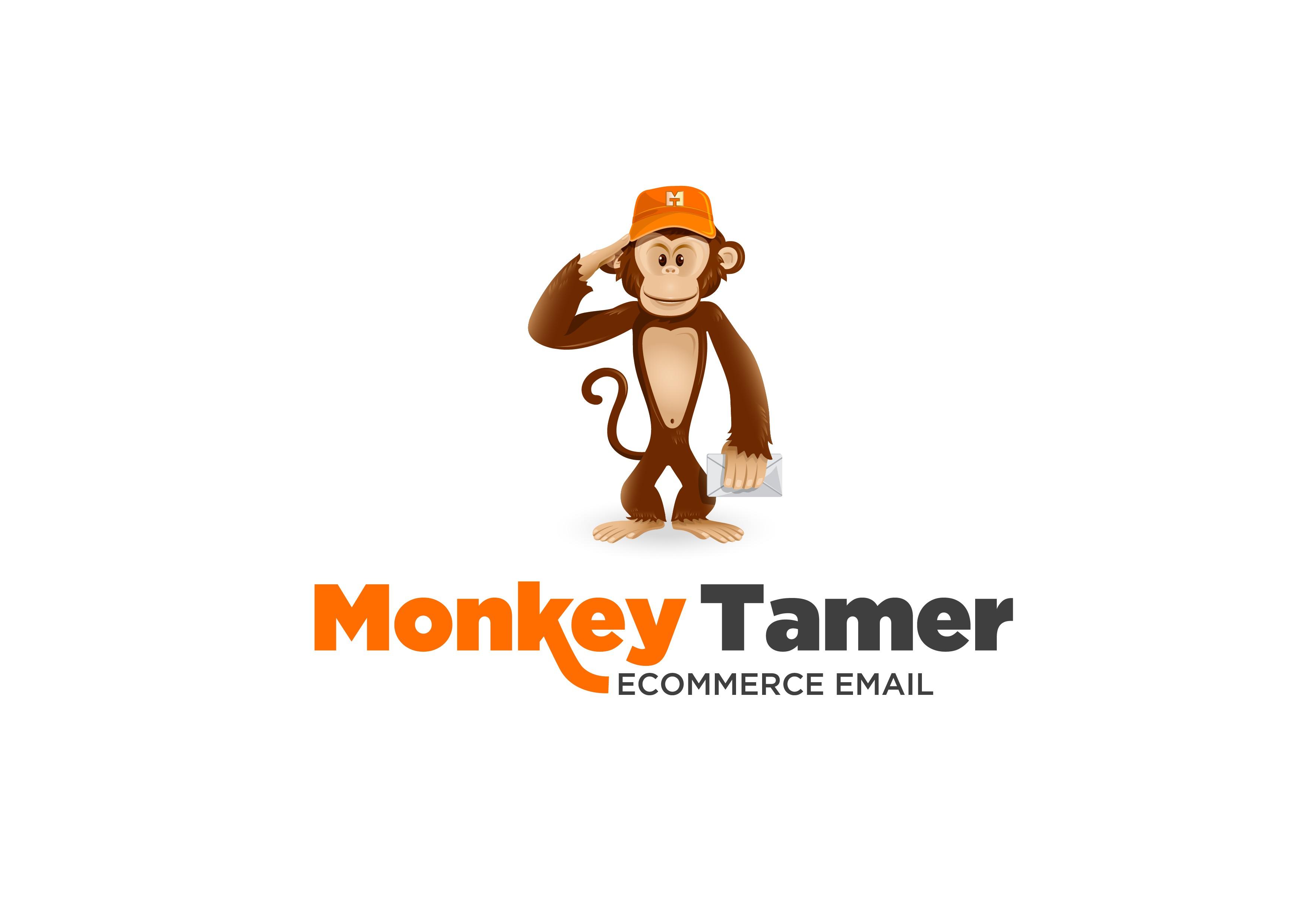 Monkey Tamer