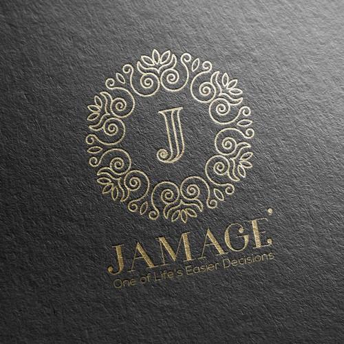 Jamage
