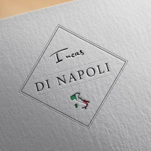Italian modern and authentic espresso brand; Set us appart