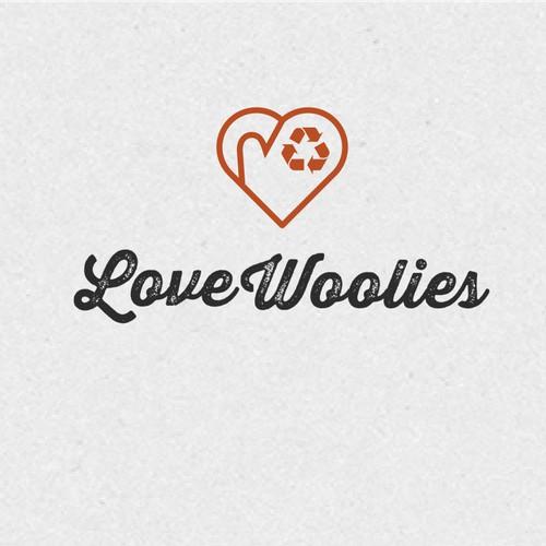 LoveWoolies
