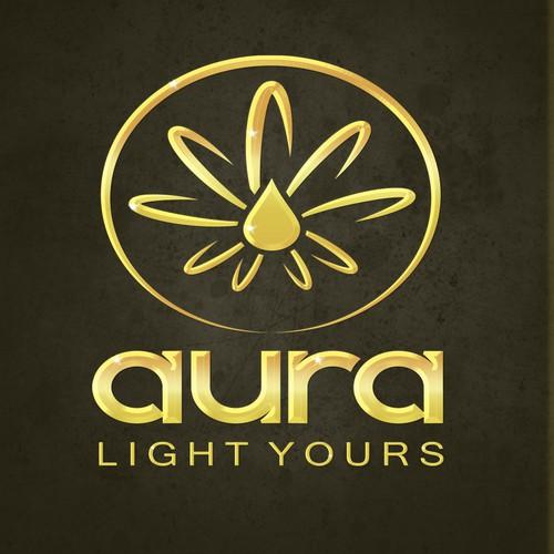 aura Logo.