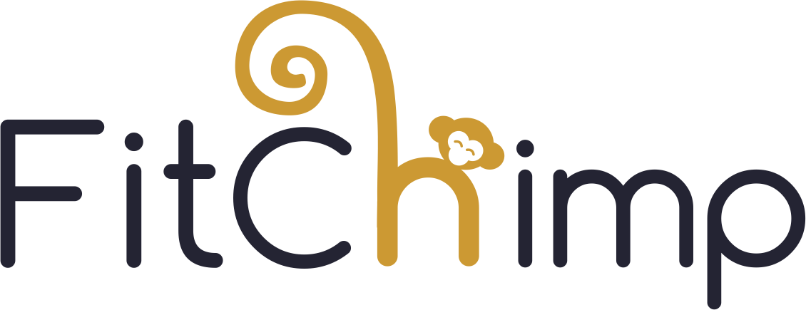 New logo wanted for FitChimp Activewear in Baltimore, MD
