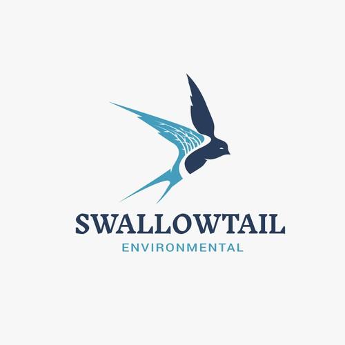 Swallowtail Environmental