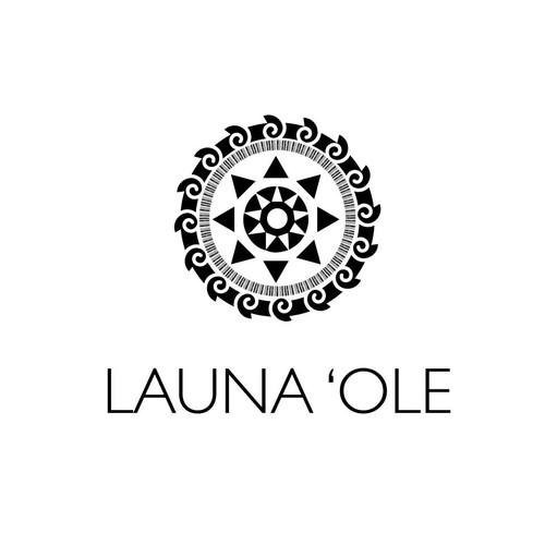LAUNA'OLE