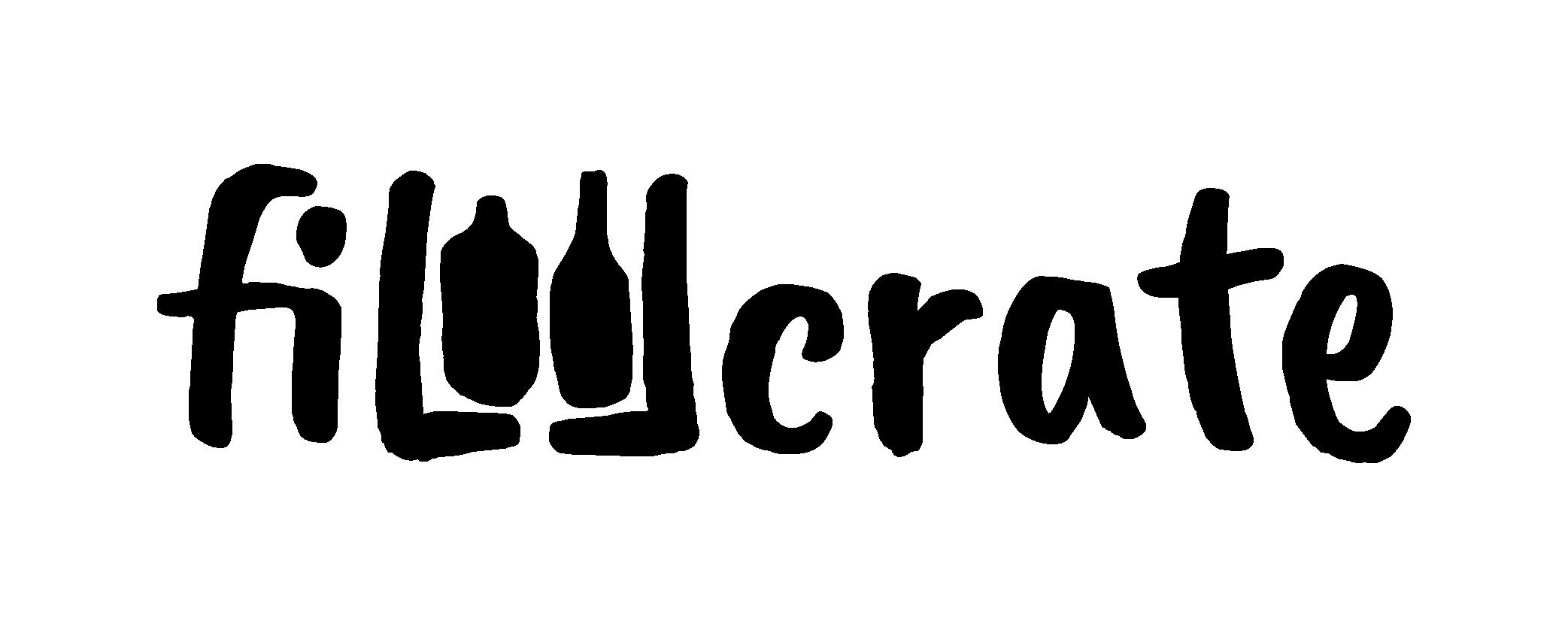 Design playful modern zero waste company logo