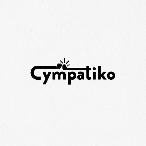 Cympatiko