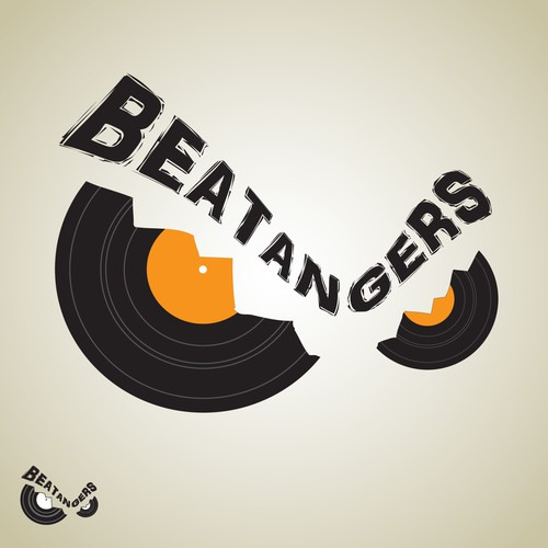 Logo for Music Producers