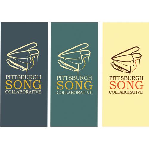 Pittsburg Song Collaborative
