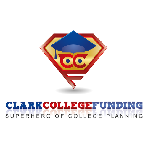 clark college funding