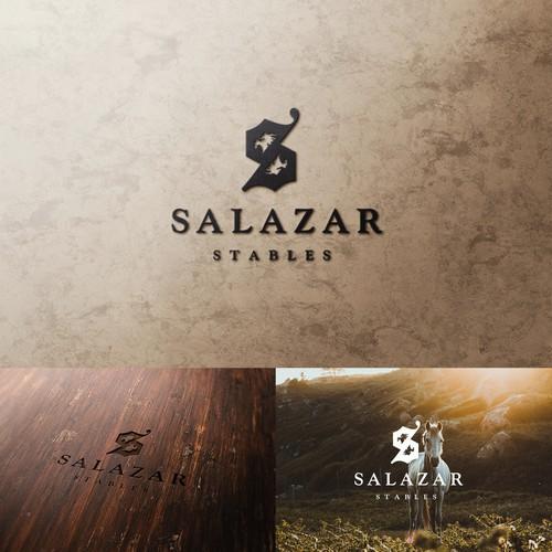 Salazar Stables