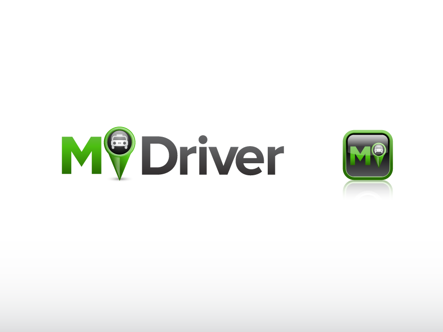 New logo and app icon wanted for MiDriver