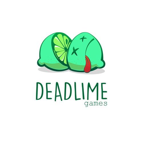 deadlime