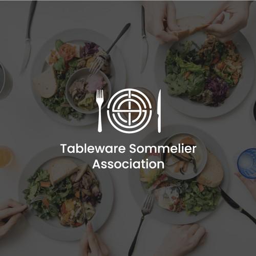 Tableware Sommelier Association