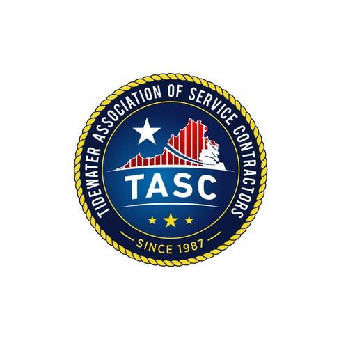 Tidewater Association of Service Contractors