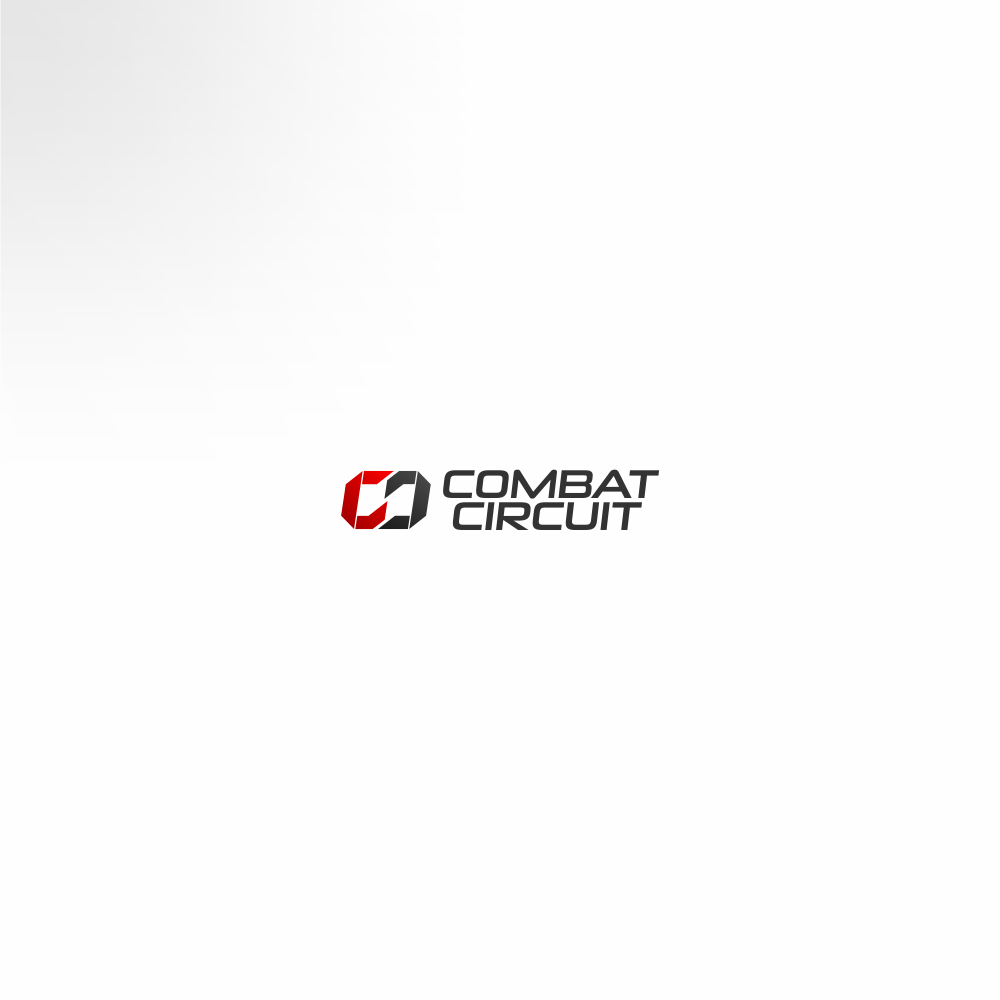 New logo wanted for Combat Circuit