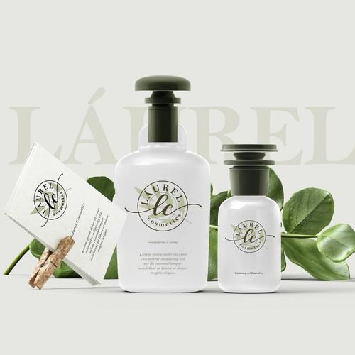 Laurel Cosmetics