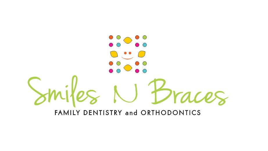 logo for Smiles N Braces