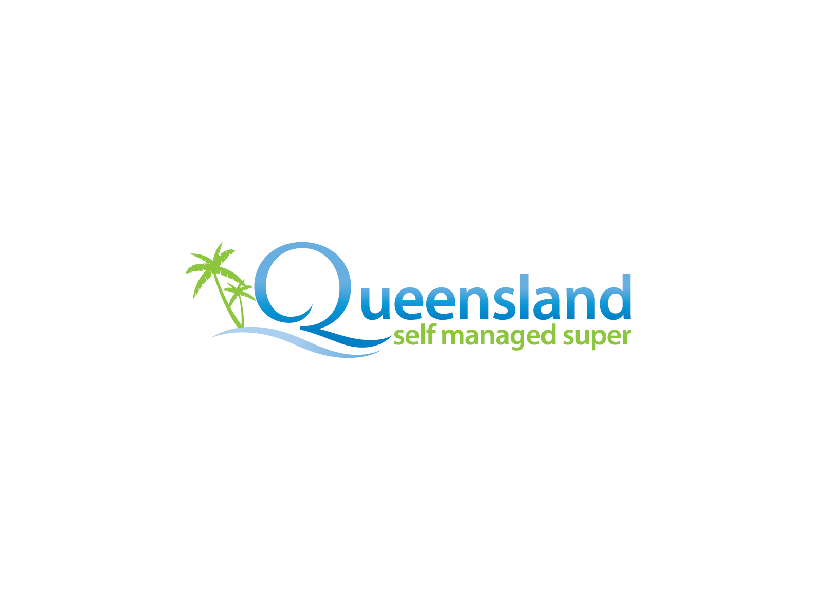 Design for Queensland accounting business