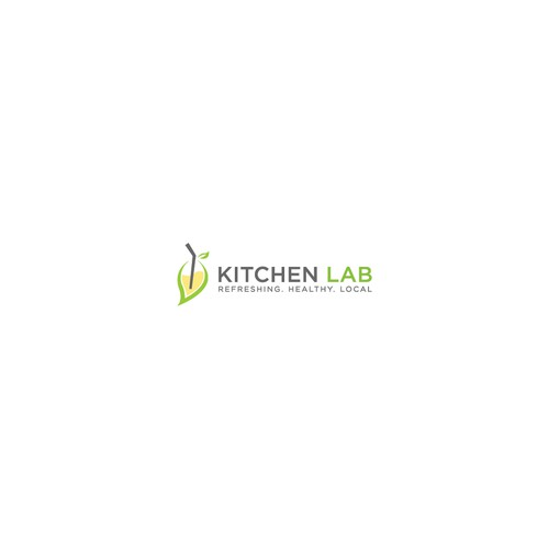 Kitchen Lab
