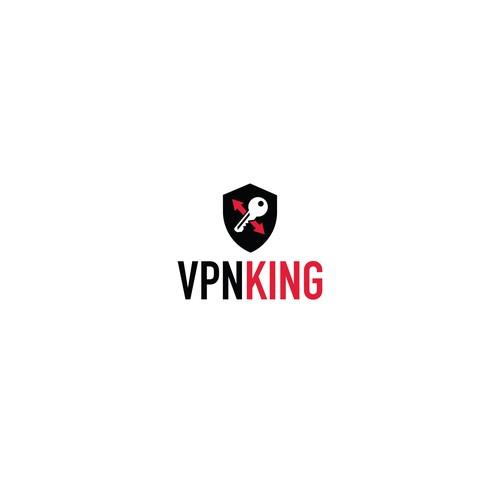 VPN Company logo