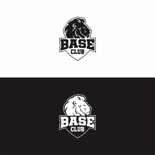 Base Club