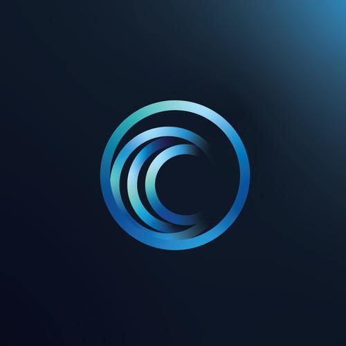 Oshen logo