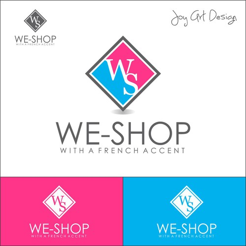WE-SHOP