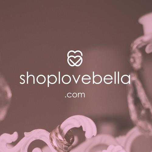 ShopLoveBella.com