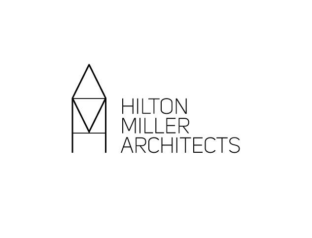 Design a bespoke Architects logo