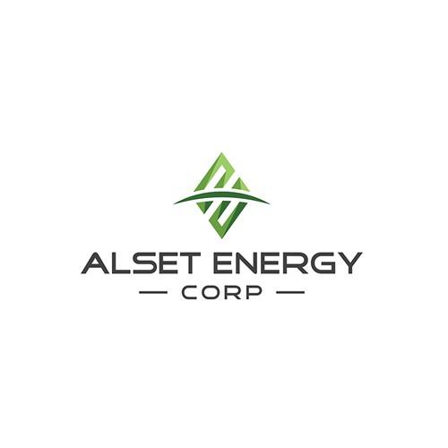 ALSET ENERGY