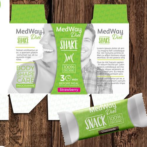 MedWay,