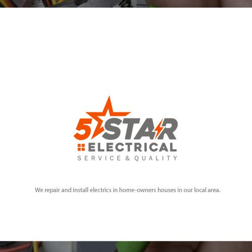 home electrician company