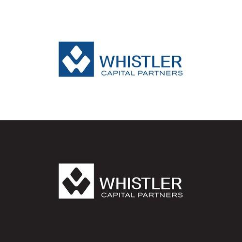 Whistler Capital Partners