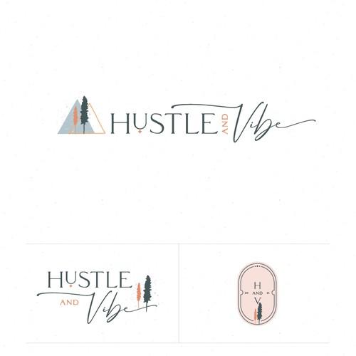 Hustle and vibe