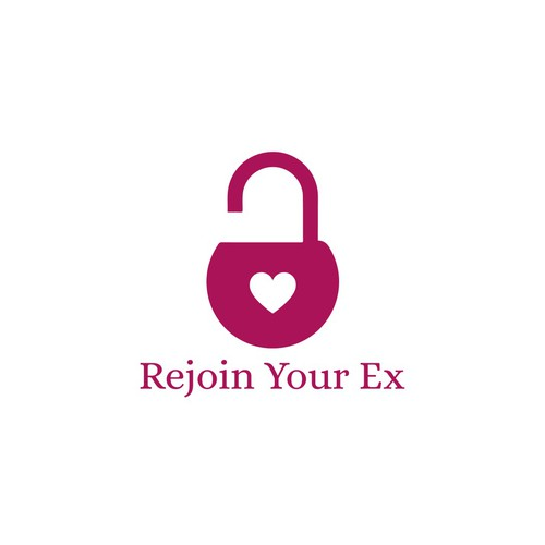 Get your ex back with our mobile app!