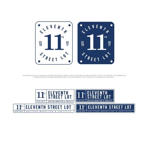 11th STREET LOT
