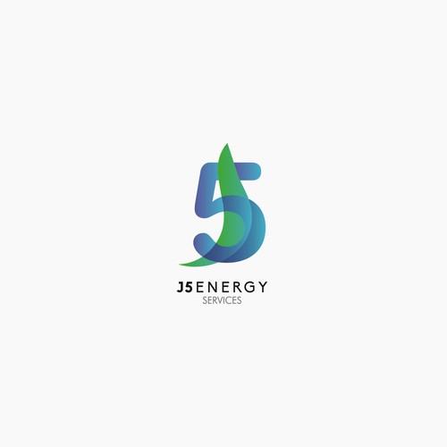 J5 Energy Services