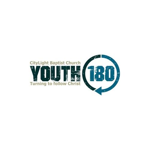 logo church ministry