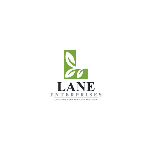 Lane enterprises