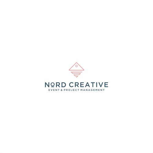 logo for sports company