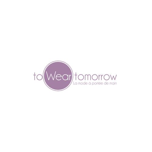 To Wear Tomorrow