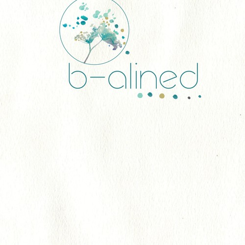 Be allined