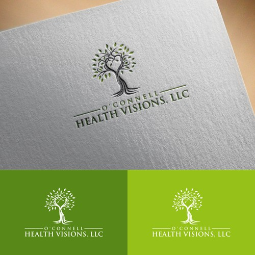 O'Connell Health Visions, LLC