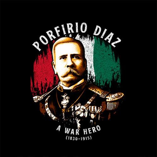 A War Hero